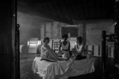 Schiele's Models, Egon Schiele: Dangerous Desires, BBC 2, 2018